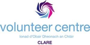 VCI_Clare-logojpg1